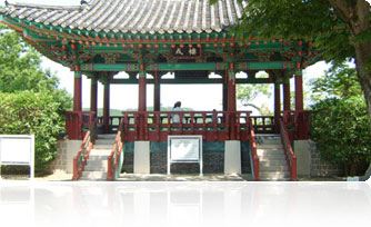 Tongyeong City Tour