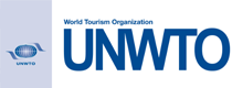 UNWTO : World  Tourism Organization