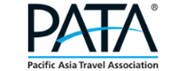 PATA :  Pacific Area Travel Association