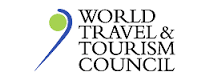 World Travel and Tourism Council